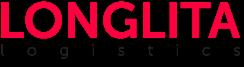 Longlita